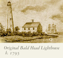 original_lighthouse