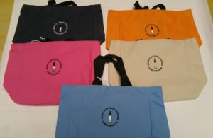 xtote-bags-s